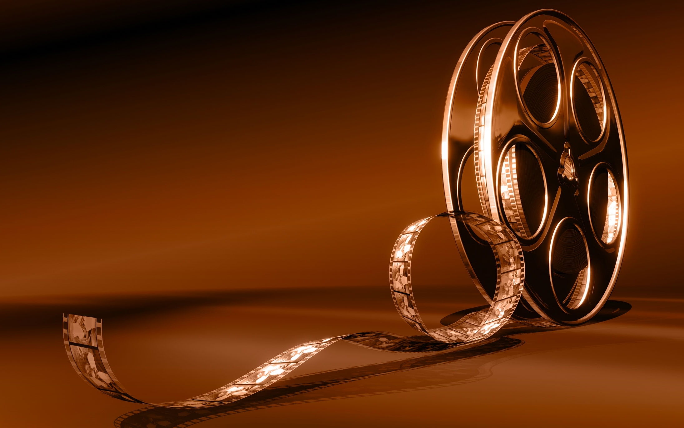 film-reel-desktop-background-filmreel1 -