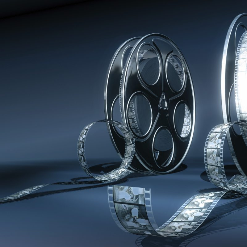 10 Top Film Reel Desktop Background FULL HD 1920×1080 For PC Desktop 2020 free download film reel on a gray background wallpapers and images wallpapers 800x800