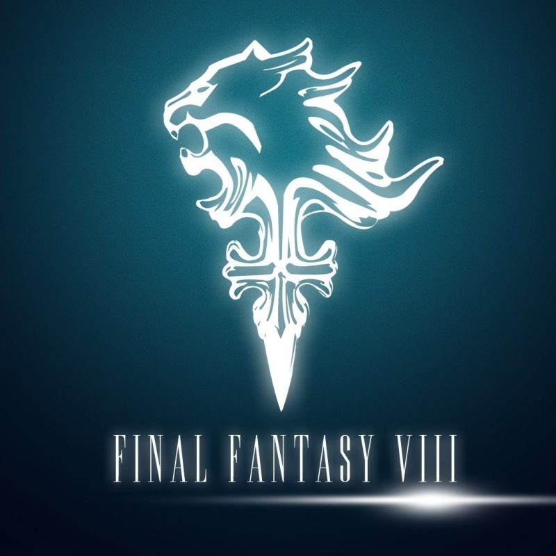 10 Most Popular Final Fantasy 8 Wallpaper FULL HD 1080p For PC Desktop 2018 free download final fantasy 8 wallpaper hd 76 images 800x800