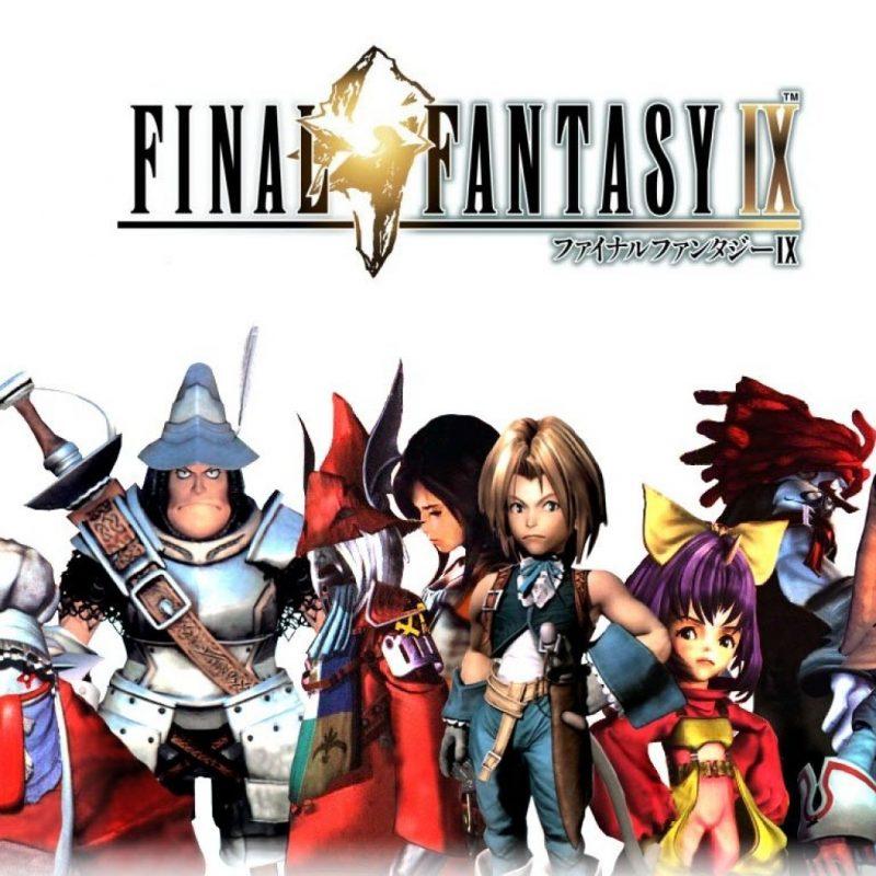 10 New Final Fantasy Ix Wallpaper FULL HD 1920×1080 For PC Desktop 2018 free download final fantasy 9 wallpapers download final fantasy 9 wallpapers 800x800