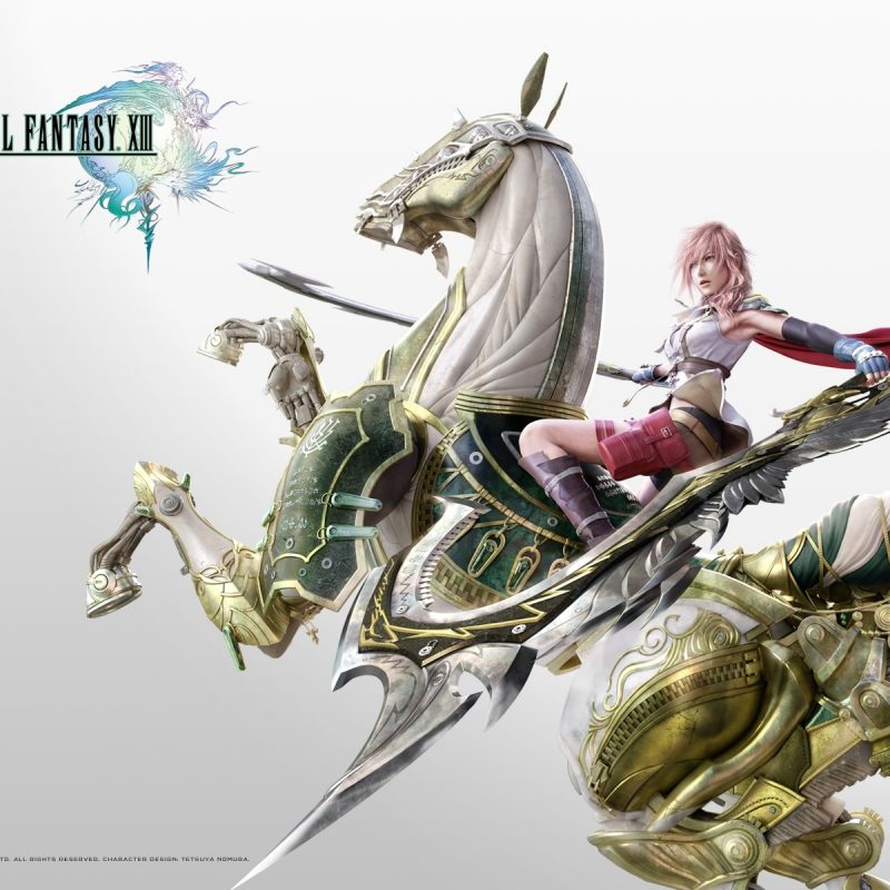 10 Best Final Fantasy 13 Wallpaper FULL HD 1080p For PC Desktop 2020 free download final fantasy ch ff13 wallpapers 1 800x800