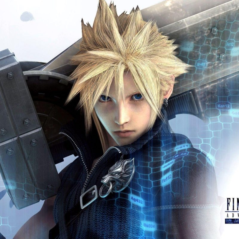 10 Latest Cloud Final Fantasy Wallpaper FULL HD 1920×1080 For PC Background 2021 free download final fantasy cloud wallpapers hd wallpaper cave 800x800