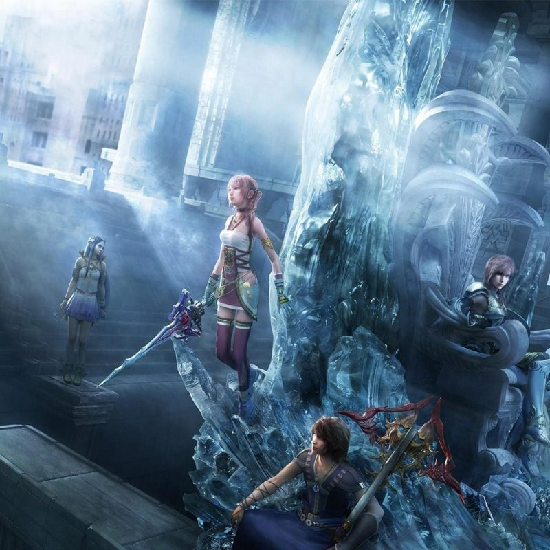 10 New Final Fantasy Desktop Wallpaper FULL HD 1080p For PC Background 2018 free download final fantasy desktop wallpapers new hd wallpapers 800x800