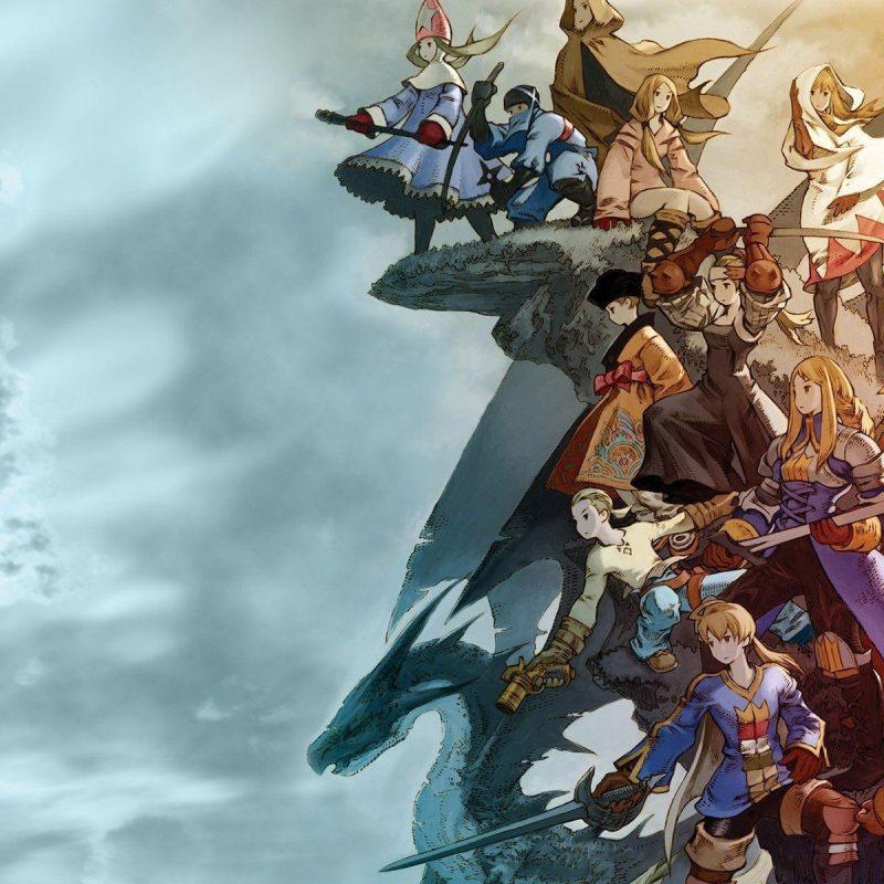10 Top Final Fantasy Hd Wallpapers FULL HD 1920×1080 For PC Desktop 2018 free download final fantasy hd wallpapers wallpaper cave 1 800x800
