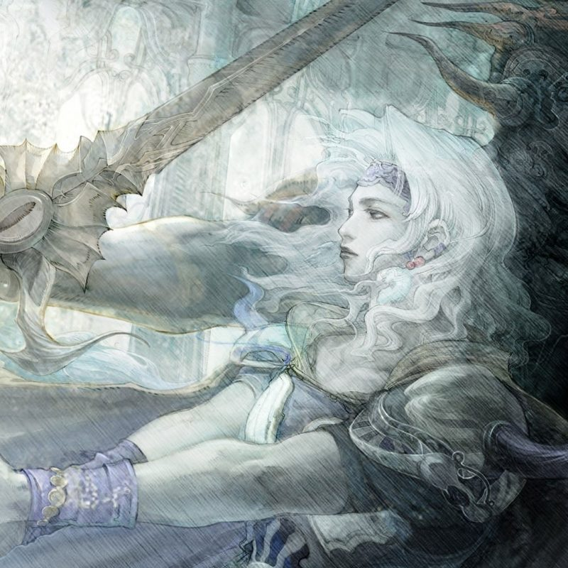 10 Most Popular Final Fantasy Iv Wallpaper FULL HD 1080p For PC Desktop 2018 free download final fantasy iv full hd wallpaper and background image 1920x1080 800x800