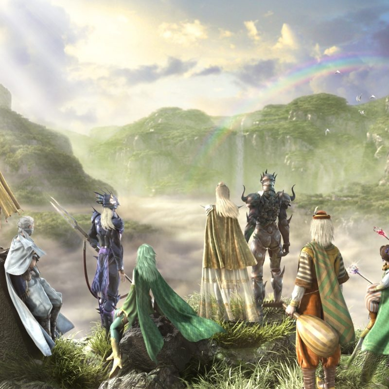 10 Most Popular Final Fantasy Iv Wallpaper FULL HD 1080p For PC Desktop 2018 free download final fantasy iv wallpaper 936310 zerochan anime image board 800x800