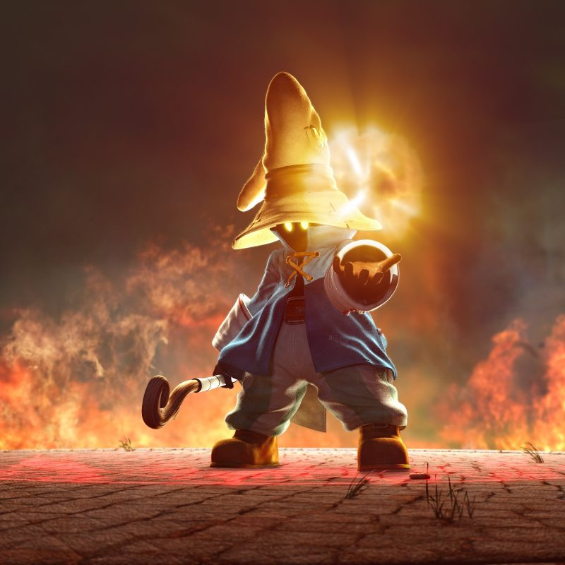 10 Latest Final Fantasy Ix Wallpaper 1920X1080 FULL HD 1080p For PC Background 2020 free download final fantasy ix full hd fond decran and arriere plan 2500x1600 800x800