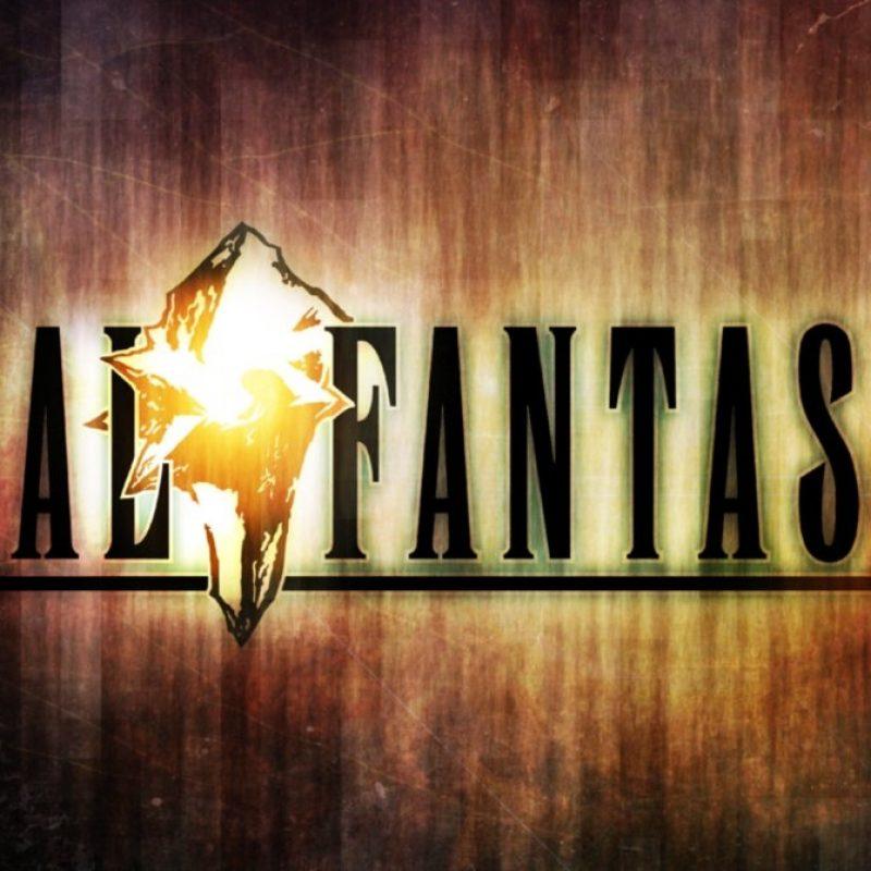 10 New Final Fantasy Ix Wallpaper FULL HD 1920×1080 For PC Desktop 2018 free download final fantasy ix wallpaper with speedpaintimafutureguitarhero 800x800