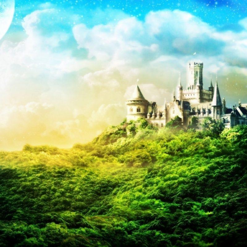 Fantasy Landscape Wallpaper: 10 Top Final Fantasy Landscape Wallpaper FULL HD 1080p For