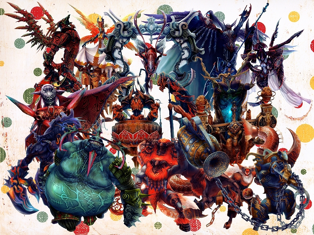 "final fantasy viii guardian force - pesquisa google | ffxii ""we are"