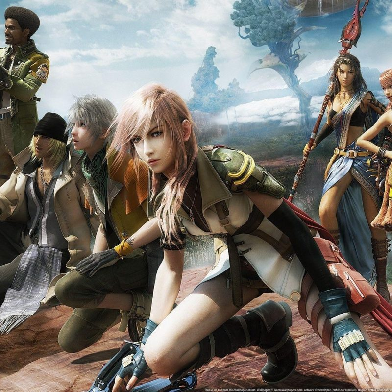 10 Best 1920X1080 Final Fantasy Wallpaper FULL HD 1080p For PC Desktop 2018 free download final fantasy wallpapers 1080p wallpaper cave 2 800x800