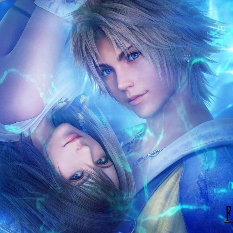 10 Top Final Fantasy 10 Wallpaper FULL HD 1920×1080 For PC Background 2018 free download final fantasy x hd papier peint de bureau ecran large haute 800x800