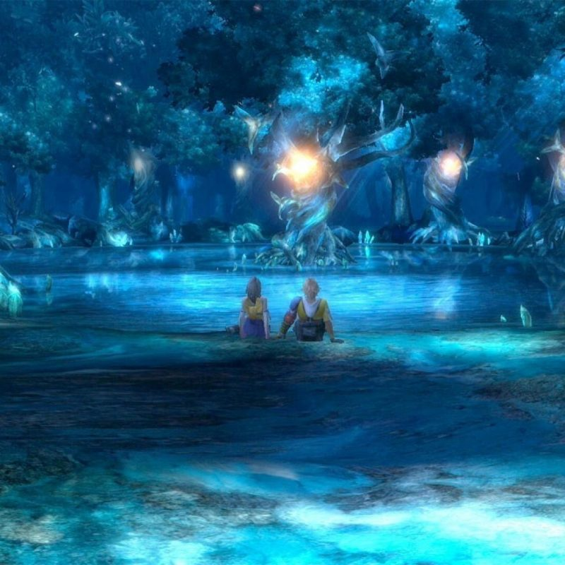 10 Top Final Fantasy 10 Wallpaper FULL HD 1920×1080 For PC Background 2018 free download final fantasy x screens wallpaper 33333 800x800