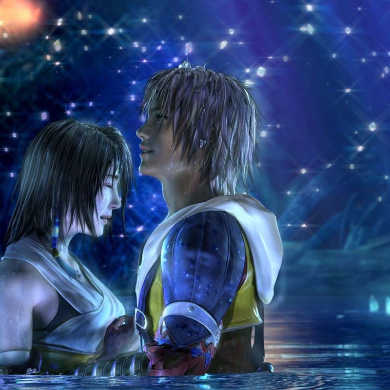 10 Top Final Fantasy 10 Wallpaper FULL HD 1920×1080 For PC Background 2018 free download final fantasy x wallpaper full hd fond decran and arriere plan 800x800