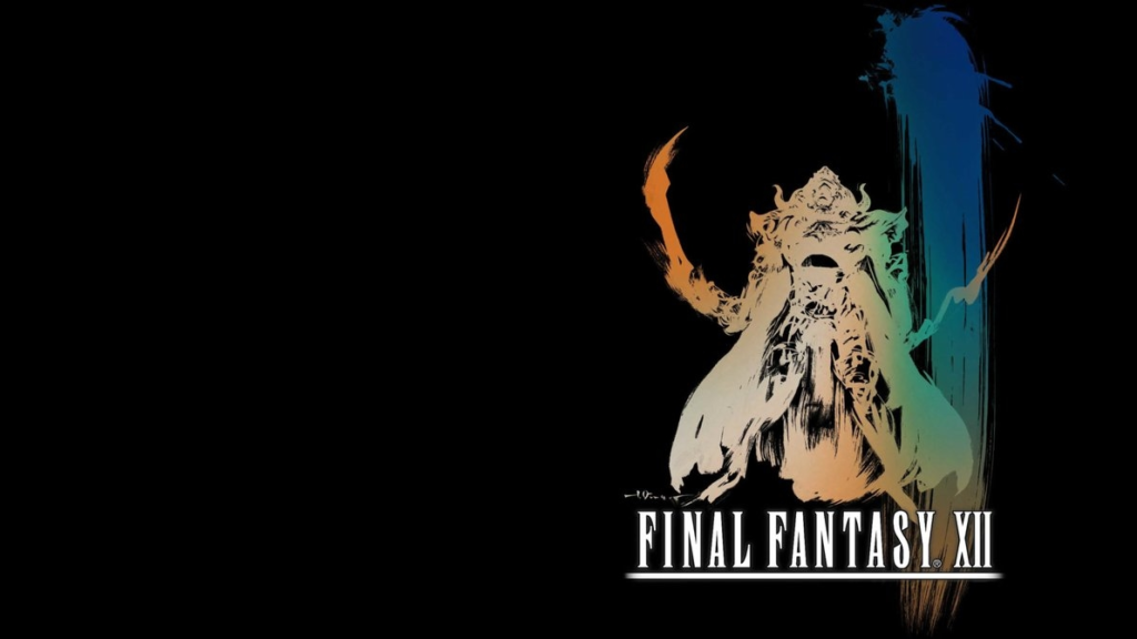 10 Best Final Fantasy Xii Wallpaper FULL HD 1080p For PC Desktop 2021 free download final fantasy xii black wallpaperdrmundokaiser on deviantart 1024x576