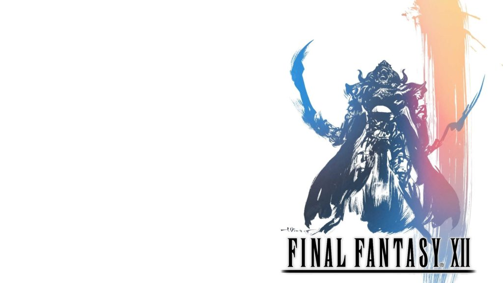 10 Best Final Fantasy Xii Wallpaper FULL HD 1080p For PC Desktop 2021 free download final fantasy xii full hd wallpaper and background image 1024x576