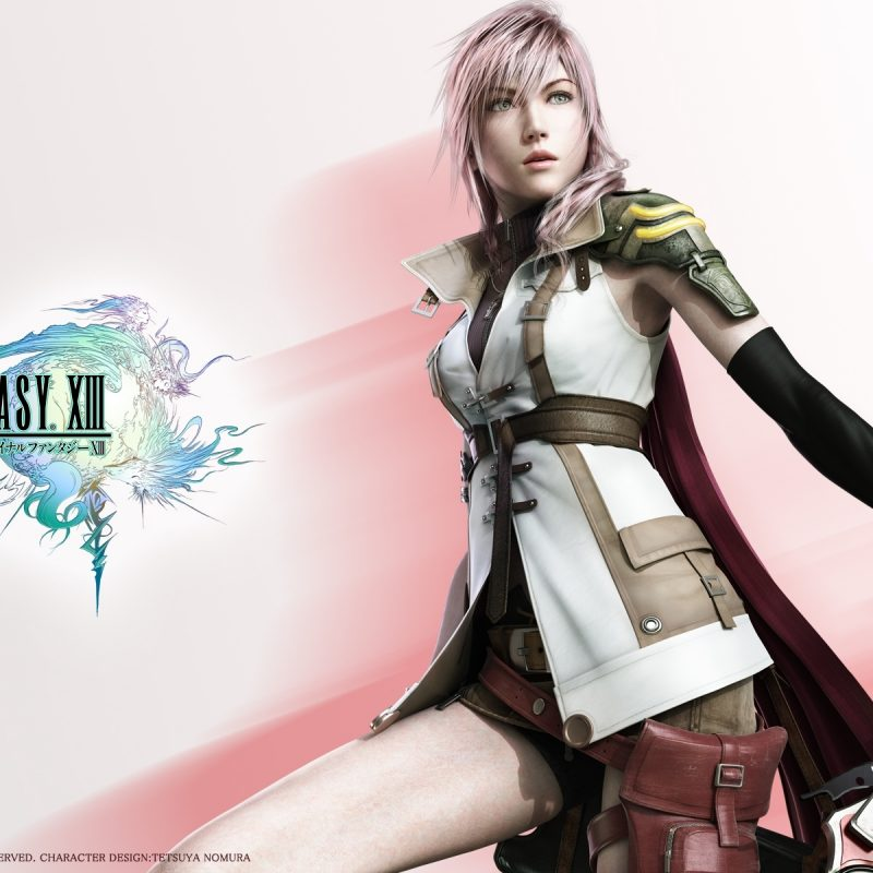 10 Best Final Fantasy 13 Wallpaper FULL HD 1080p For PC Desktop 2020 free download final fantasy xiii full hd fond decran and arriere plan 1920x1200 800x800