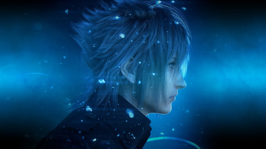 10 Top Final Fantasy 15 Wallpapers FULL HD 1920×1080 For PC Background 2018 free download final fantasy xv ff15 wallpaper the final fantasy 1024x576