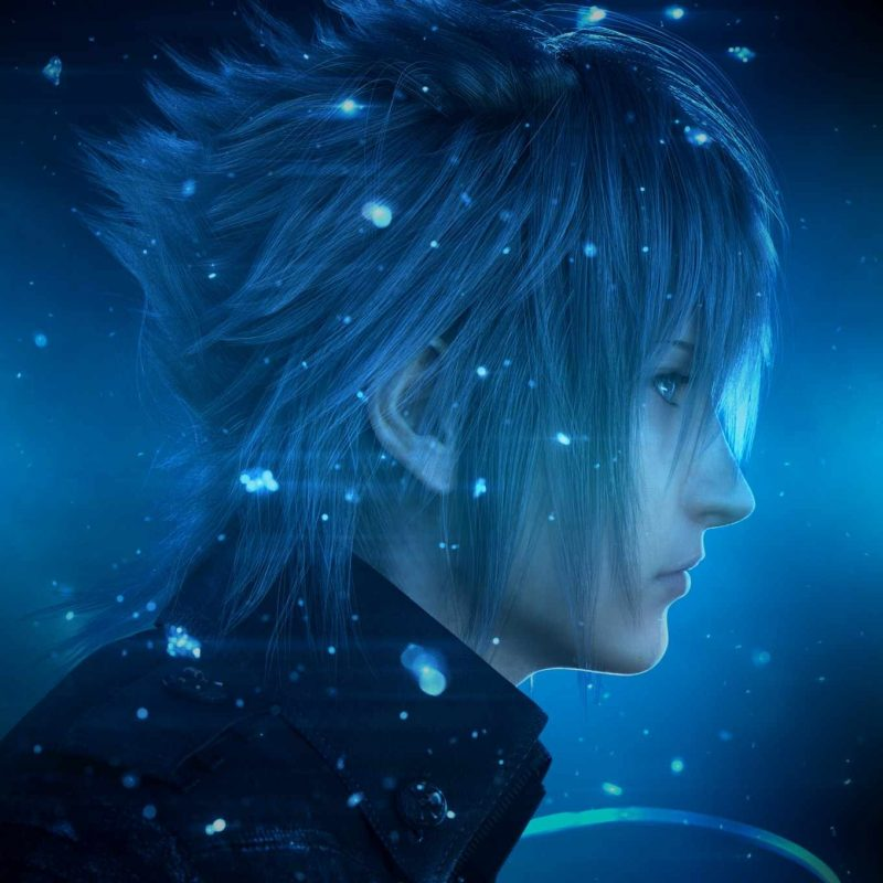 10 Top Final Fantasy Xv Noctis Wallpaper FULL HD 1920×1080 For PC Background 2018 free download final fantasy xv images noctis wallpaper hd wallpaper and background 800x800