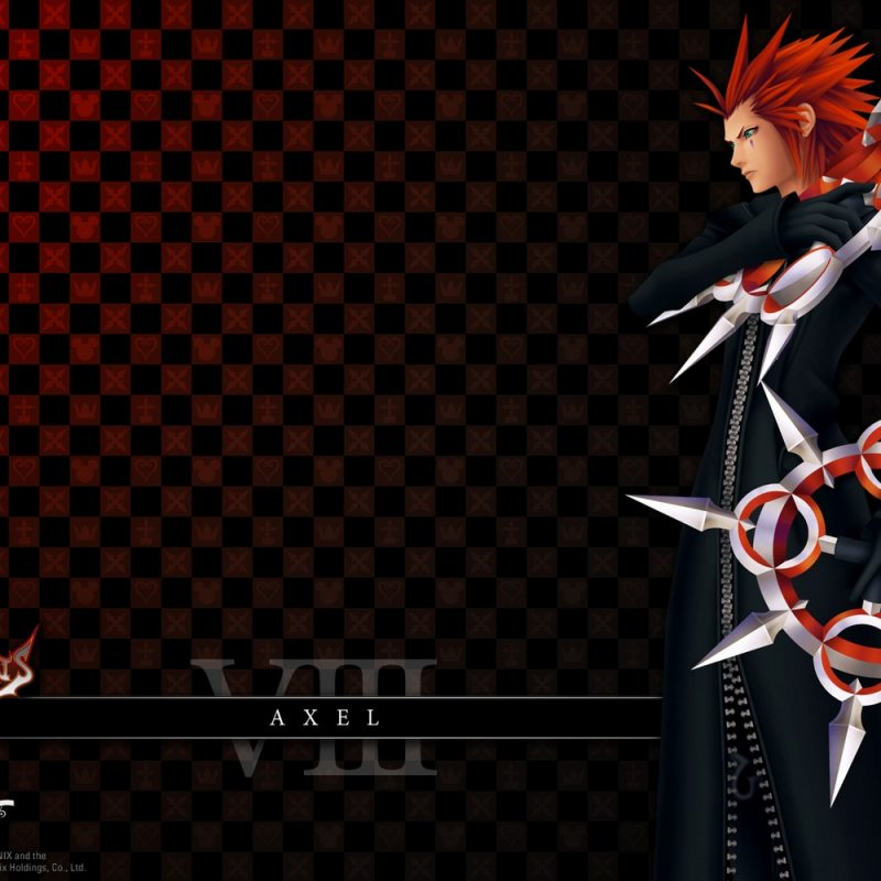 10 Top Kingdom Hearts Organization 13 Wallpaper FULL HD 1080p For PC Background 2018 free download final kingdom organization xiii wallpapers 800x800