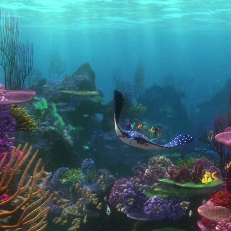10 Latest Finding Nemo Ocean Background FULL HD 1920×1080 For PC Background 2018 free download finding nemo animation underwater sea ocean tropical fish 800x800