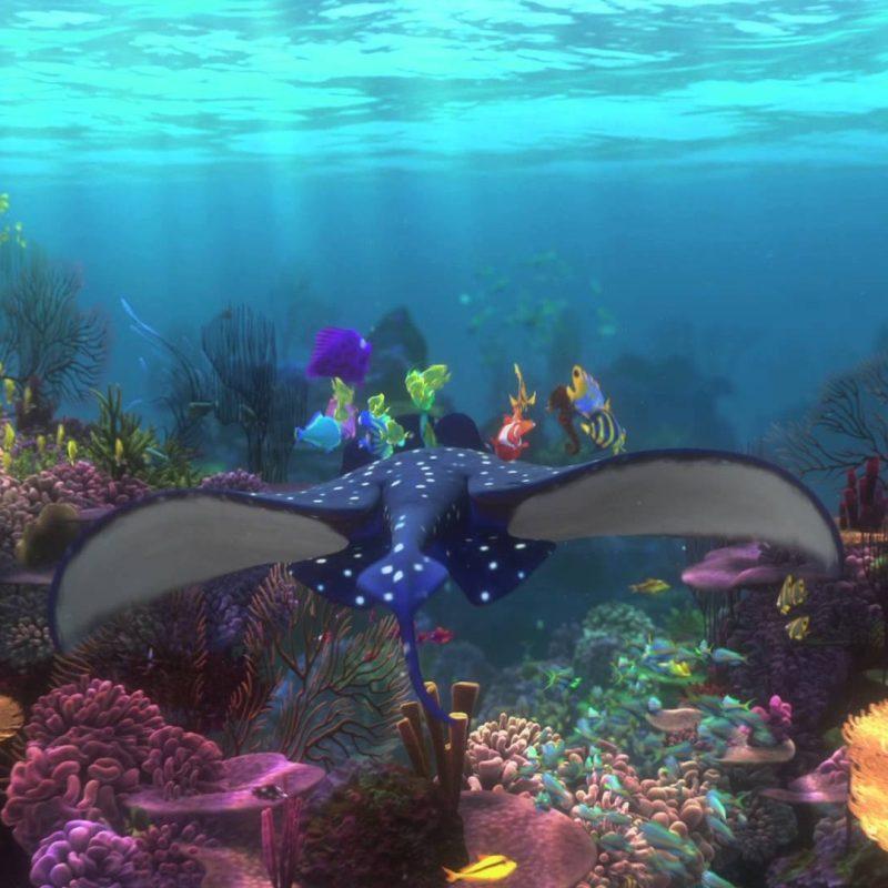 10 Latest Finding Nemo Ocean Background FULL HD 1920×1080 For PC Background 2018 free download finding nemo backgrounds wallpaper cave 800x800