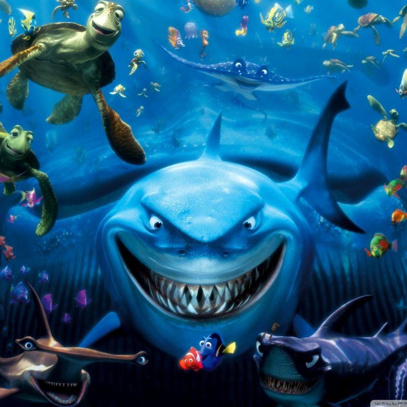 10 New Finding Nemo Movie Wallpaper FULL HD 1920×1080 For PC Background 2018 free download finding nemo e29da4 4k hd desktop wallpaper for 4k ultra hd tv e280a2 wide 1 800x800