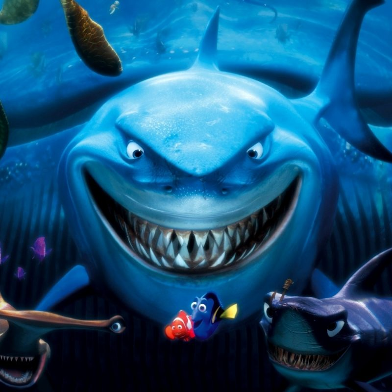 10 Latest Finding Nemo Hd Wallpaper FULL HD 1080p For PC Desktop 2018 free download finding nemo e29da4 4k hd desktop wallpaper for 4k ultra hd tv e280a2 wide 2 800x800