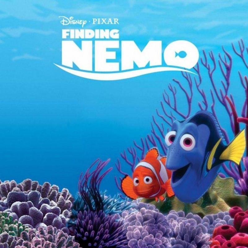 10 New Finding Nemo Movie Wallpaper FULL HD 1920×1080 For PC Background 2018 free download finding nemo wallpaper for iphone cartoons wallpapers 800x800
