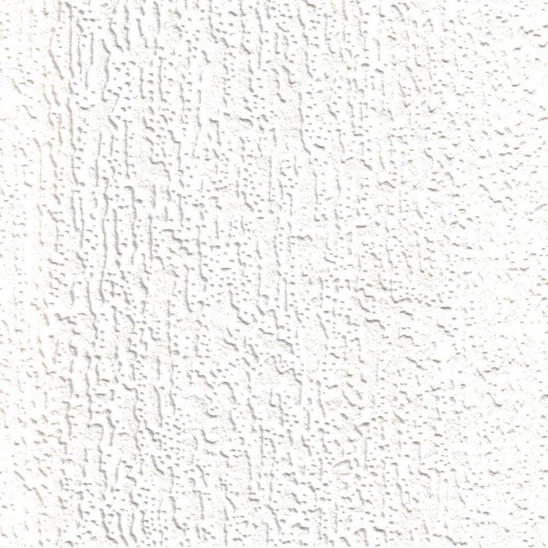 10 Top Pure White Wall Paper FULL HD 1920×1080 For PC Desktop 2018 free download fine decor supatex fine bark pure white textured paintable wallpaper 800x800