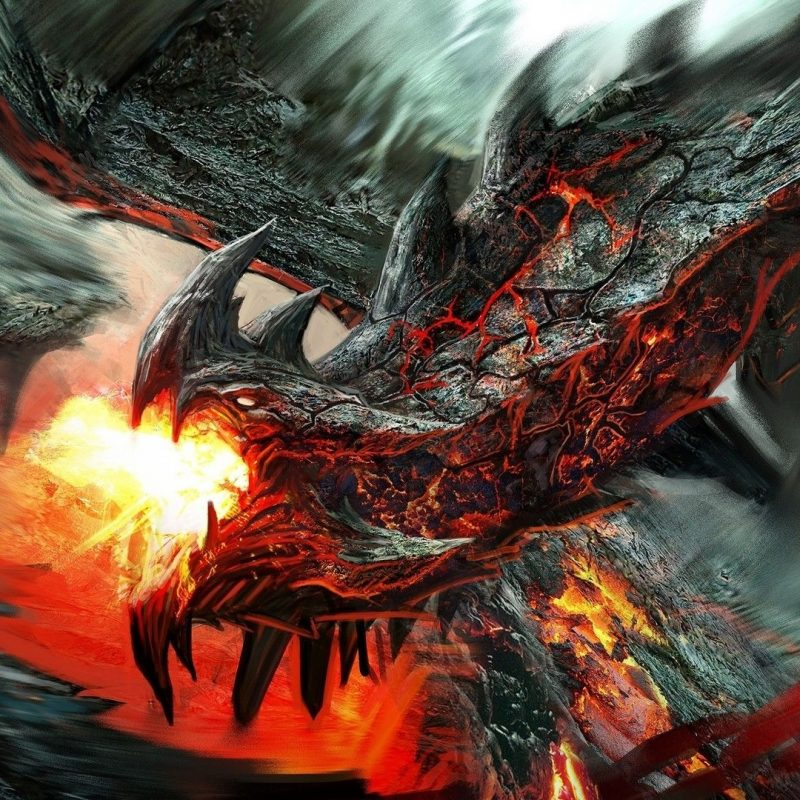 10 Most Popular Hd Dragon Wallpapers 1920X1080 FULL HD 1920×1080 For PC Desktop 2018 free download fire breathing lava dragon fantasy hd wallpaper 1920x1080 2073 800x800