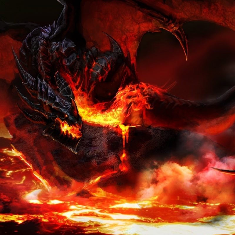 10 Best Cool Fire Dragon Wallpaper FULL HD 1080p For PC Background 2018 free download fire dragon hd wallpaper high quality wallpaperworld of warcraft 800x800