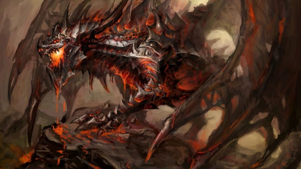 10 Top Red Eyes Black Dragon Wallpaper FULL HD 1920×1080 For PC Desktop 2018 free download fire dragon wallpaper background with high resolution wallpaper 1024x576