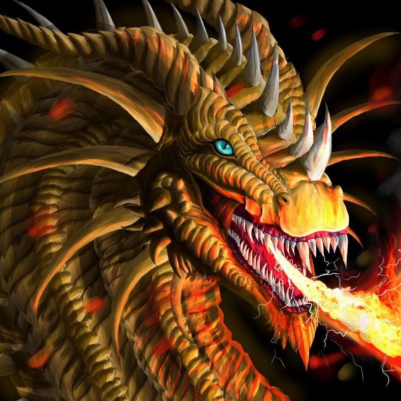 10 Latest Fire Dragon Wallpapers 3D FULL HD 1920×1080 For PC Desktop 2018 free download fire dragon wallpaper free download in ultra hd resolution 800x800