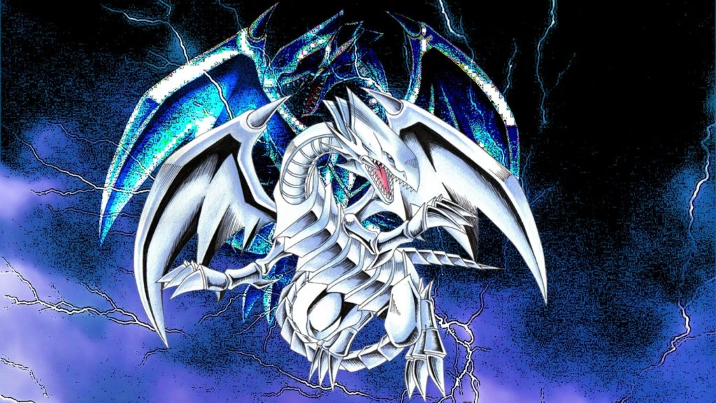 10 Latest Blue Fire Dragon Wallpaper FULL HD 1920×1080 For PC Desktop 2020 free download fire dragon wallpaper hd 1024x576
