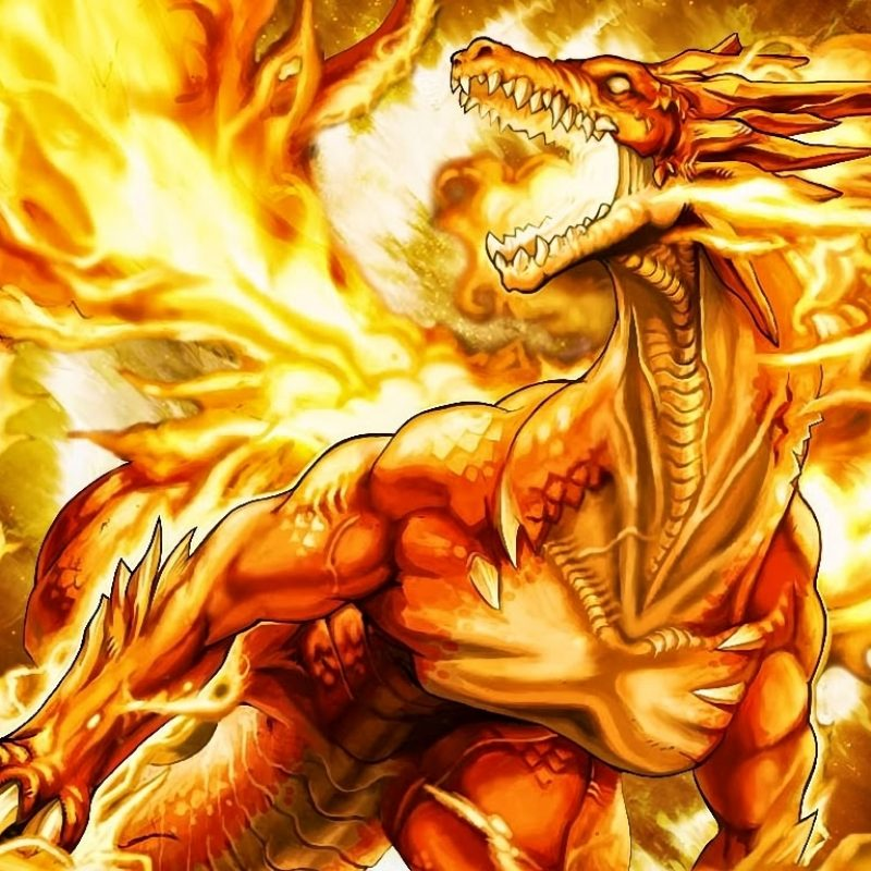 10 Latest Fire Dragon Wallpapers 3D FULL HD 1920×1080 For PC Desktop 2018 free download fire dragon wallpapers hd social photos book 800x800