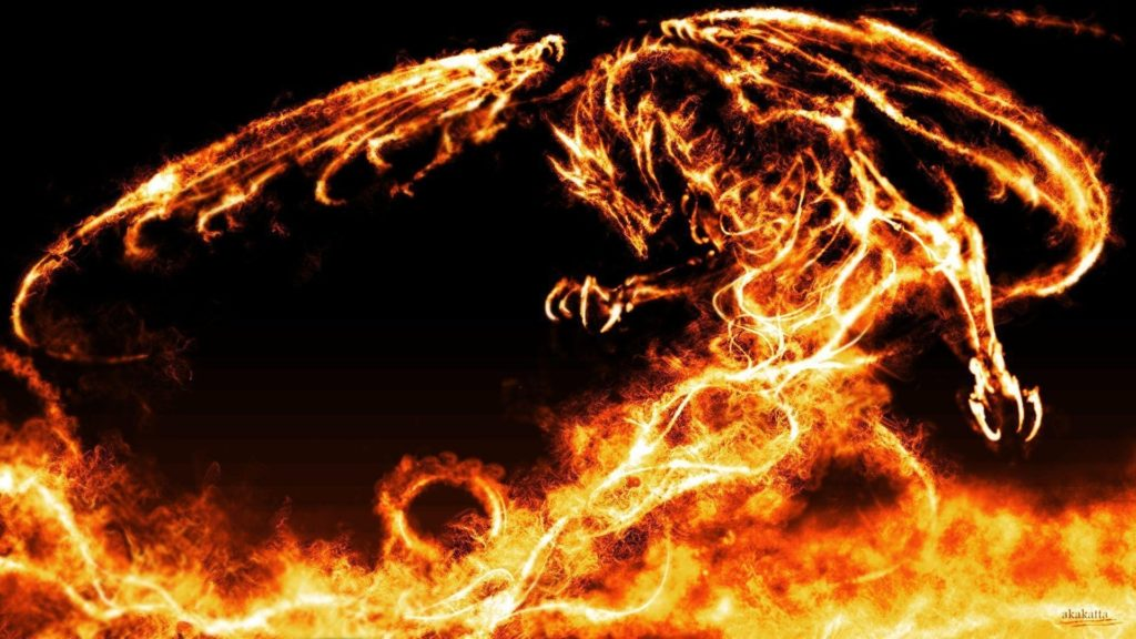 10 Latest Blue Fire Dragon Wallpaper FULL HD 1920×1080 For PC Desktop 2020 free download fire dragon wallpapers wallpaper cave 1024x576