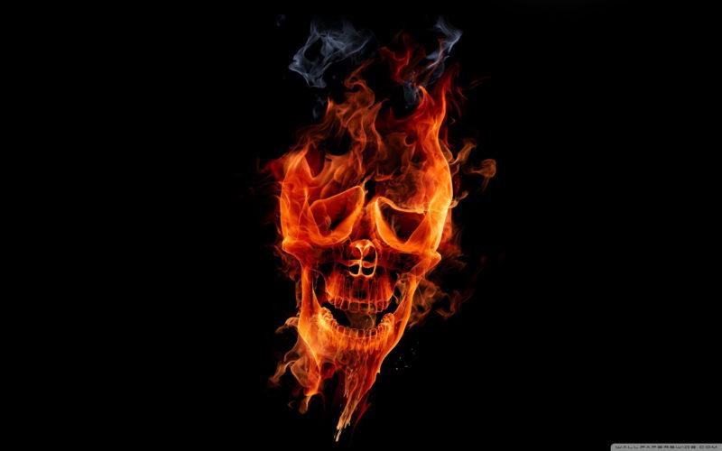 10 New Fire Skull Wallpapers FULL HD 1920×1080 For PC Desktop 2020 free download fire skull e29da4 4k hd desktop wallpaper for 4k ultra hd tv e280a2 tablet 1 800x500