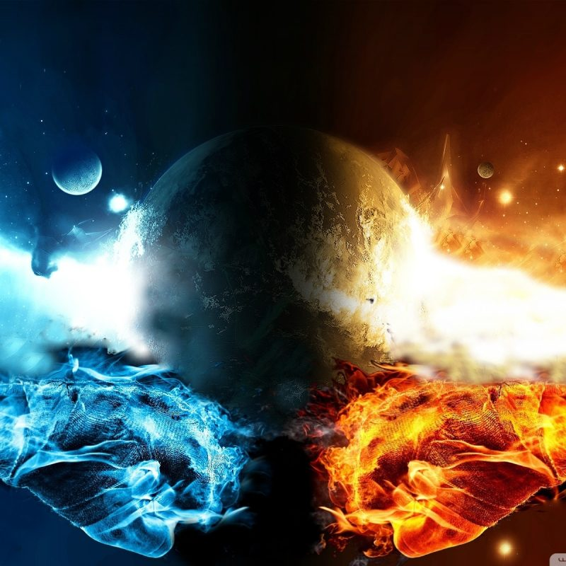 10 new fire and water wallpapers full hd 1920 1080 for pc desktop