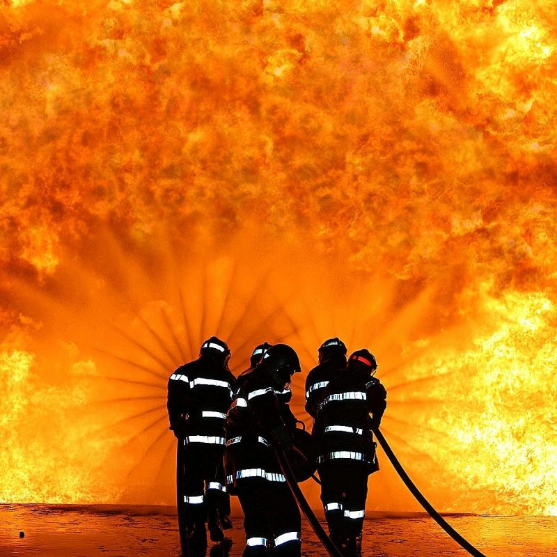 10 Most Popular Firefighter Wallpapers For Iphone FULL HD 1080p For PC Background 2020 free download firefighter wallpaper lovely ultra hd firefighter 4k backgrounds 800x800