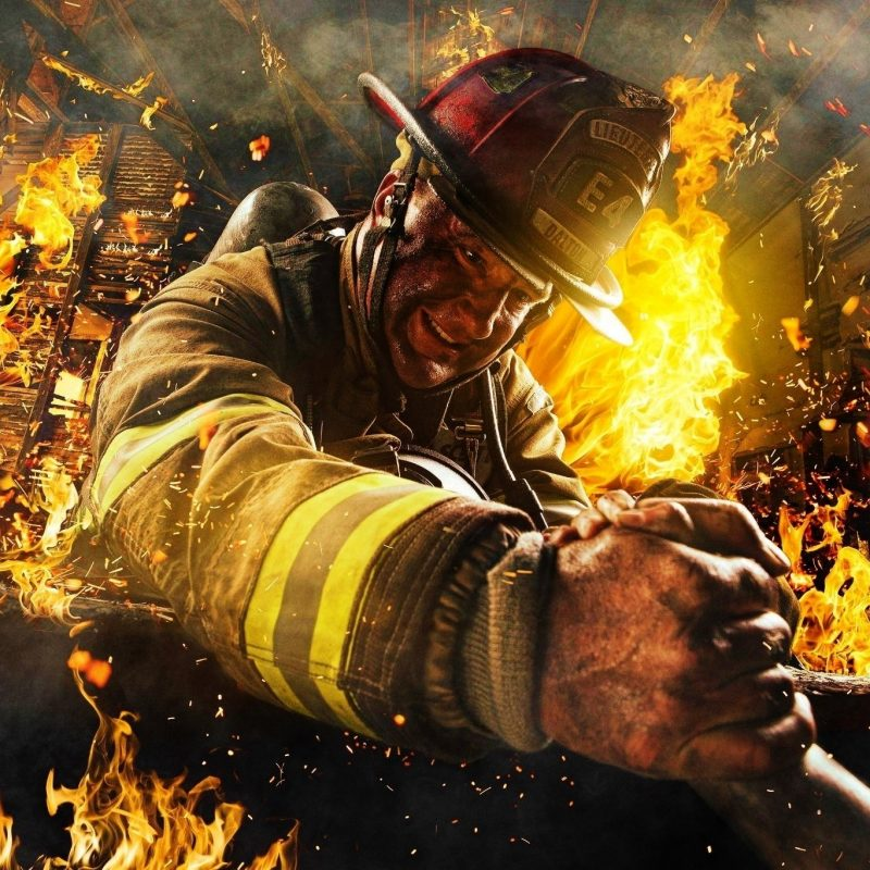 10 Most Popular Firefighter Wallpapers For Iphone FULL HD 1080p For PC Background 2020 free download firefighter wallpapers 30 page 3 of 3 easylife online 800x800