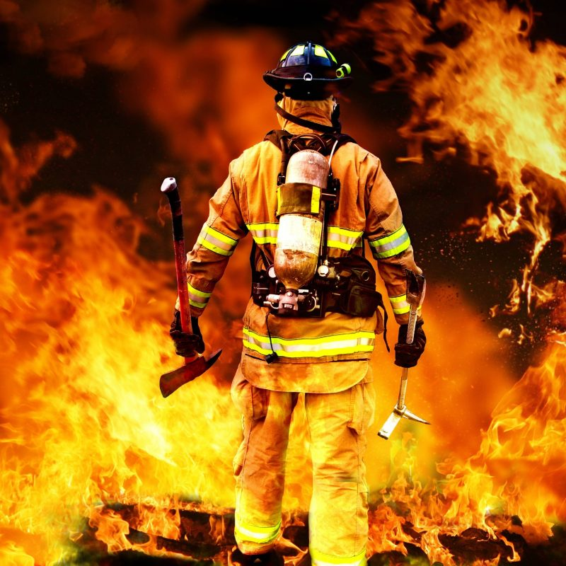 10 Most Popular Firefighter Wallpapers For Iphone FULL HD 1080p For PC Background 2020 free download firefighting wallpapers group 41 800x800