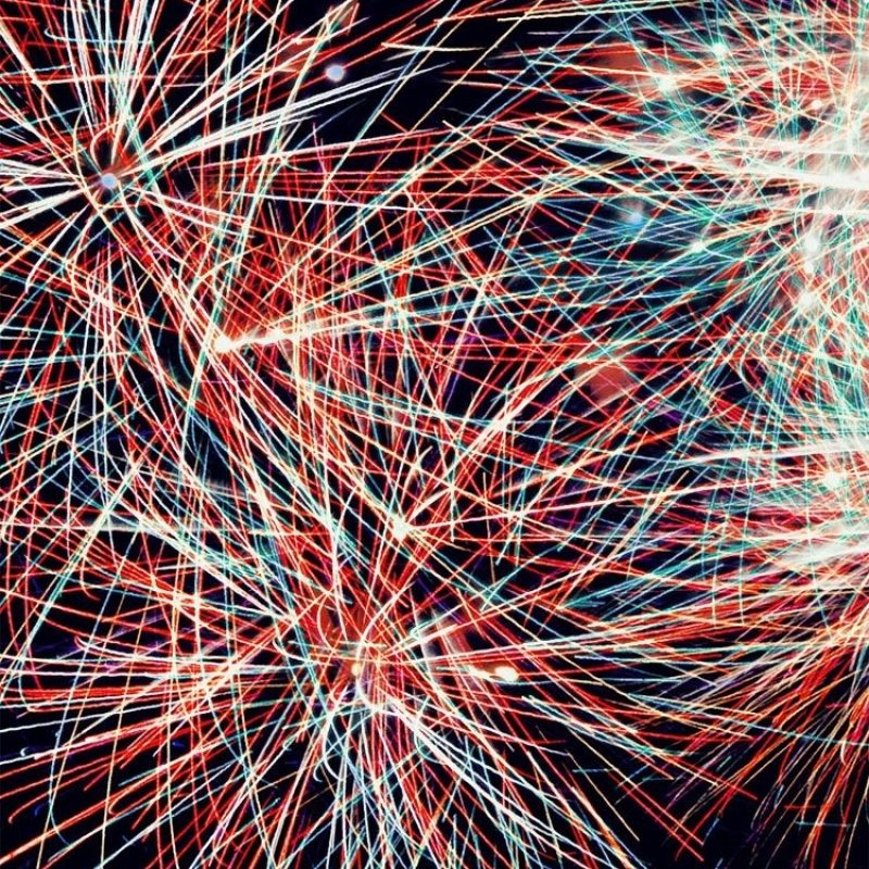 10 Latest 4Th Of July Screensavers FULL HD 1920×1080 For PC Background 2018 free download fireworks 2015 4th july iphone 6 wallpaper july 4th printables 800x800