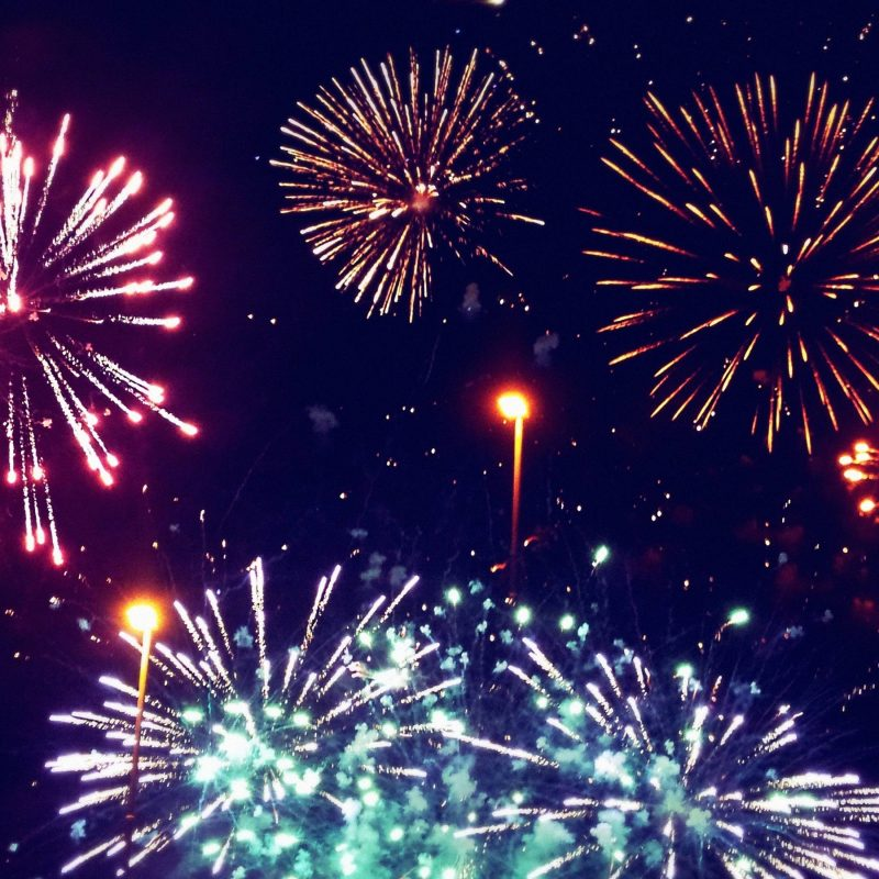 10 New Fireworks Wallpaper Free Download FULL HD 1920×1080 For PC Background 2018 free download fireworks wallpapers wallpaper cave 800x800