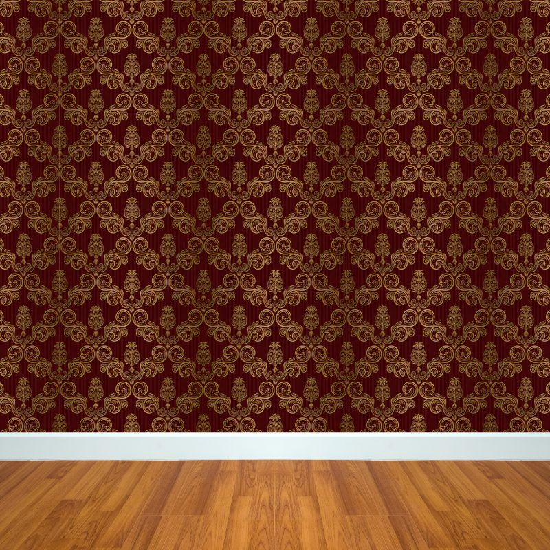 10 New Maroon And Gold Wallpaper FULL HD 1920×1080 For PC Desktop 2018 free download first class wallpaper removable wall stickers and wall decals 800x800