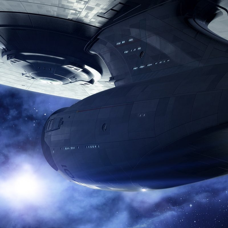 10 Top Star Trek 2009 Enterprise Wallpaper FULL HD 1080p For PC Background 2018 free download first look at tobias richters star trek movie uss enterprise 1 800x800