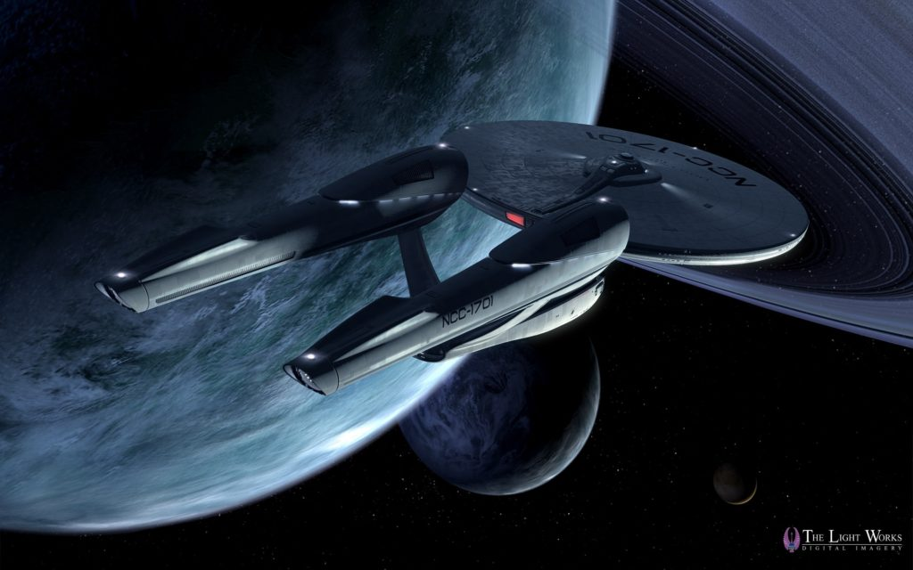 10 Top Star Trek Uss Enterprise Wallpaper FULL HD 1920×1080 For PC Background 2018 free download first look at tobias richters star trek movie uss enterprise 1024x640