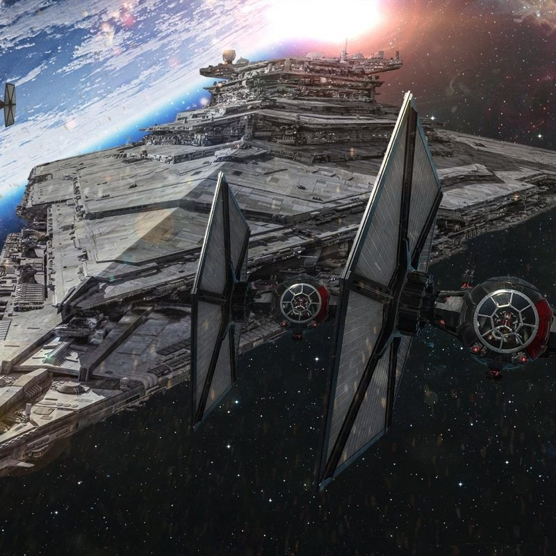 10 New Star Wars The First Order Wallpaper FULL HD 1920×1080 For PC Desktop 2018 free download first order navy full hd fond decran and arriere plan 1920x1080 800x800