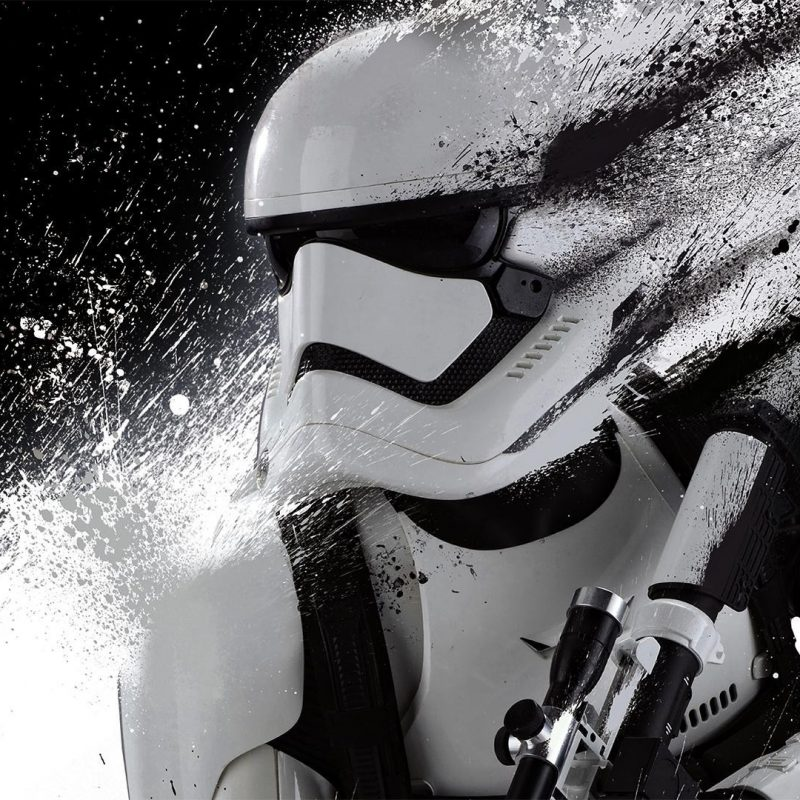 10 Best Star Wars First Order Stormtrooper Wallpaper FULL HD 1920×1080 For PC Background 2021 free download first order stormtrooper wallpaper 69 images 1 800x800