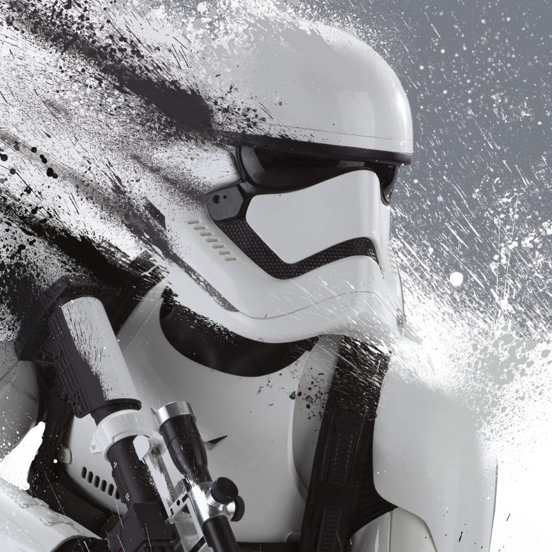 10 Best Star Wars First Order Stormtrooper Wallpaper FULL HD 1920×1080 For PC Background 2021 free download first order stormtrooper wallpaper 69 images 800x800